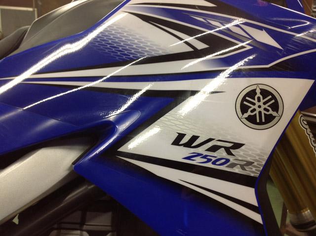WR250R&X(KBK-DG15J)